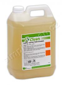 R-clean Carpet Extr. Cleaner 5l