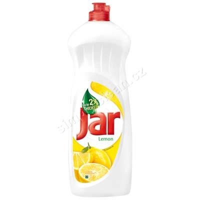 JAR  900ml mix